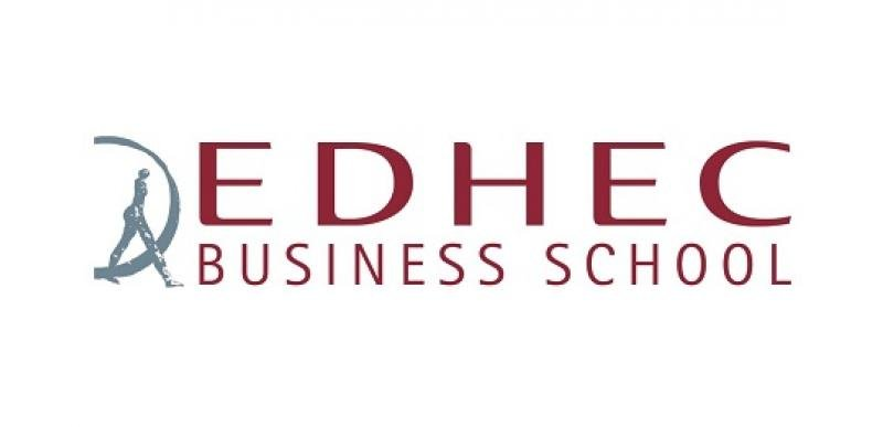 New Normal: EDHEC steps up its engagement in favour of future generations