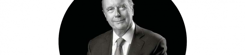 Otherwise Magazine: Interview with Gérard Moufflet, one of the EDHEC's most generous donors
